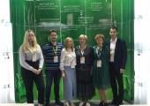 ГК «Фармбиомед» приняла участие в выставке «Защищенный грунт России», которая проходила 8 – 10 июня 2021 года в 57 павильоне ВДНХ.
