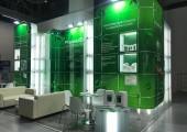 ГК «Фармбиомед» примет участие в выставке «Защищенный грунт России», которая пройдет 8 – 10 июня 2021 года в 57 павильоне ВДНХ